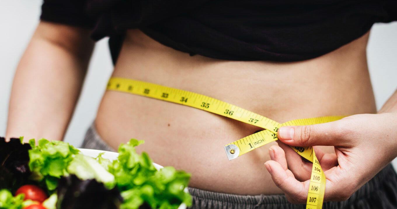 Pierdere în greutate pgx zilnic