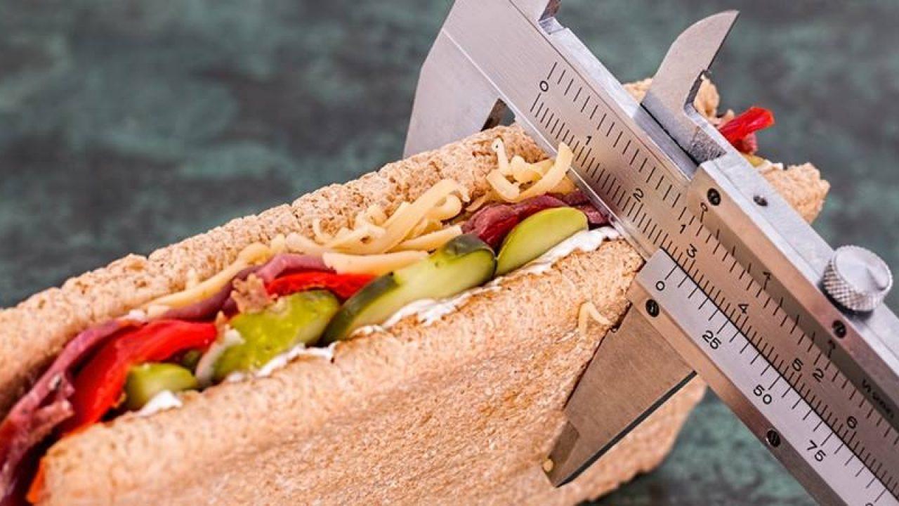 prevalența încercărilor de pierdere în greutate sănătatea bărbaților cum să pierzi grăsimea corporală