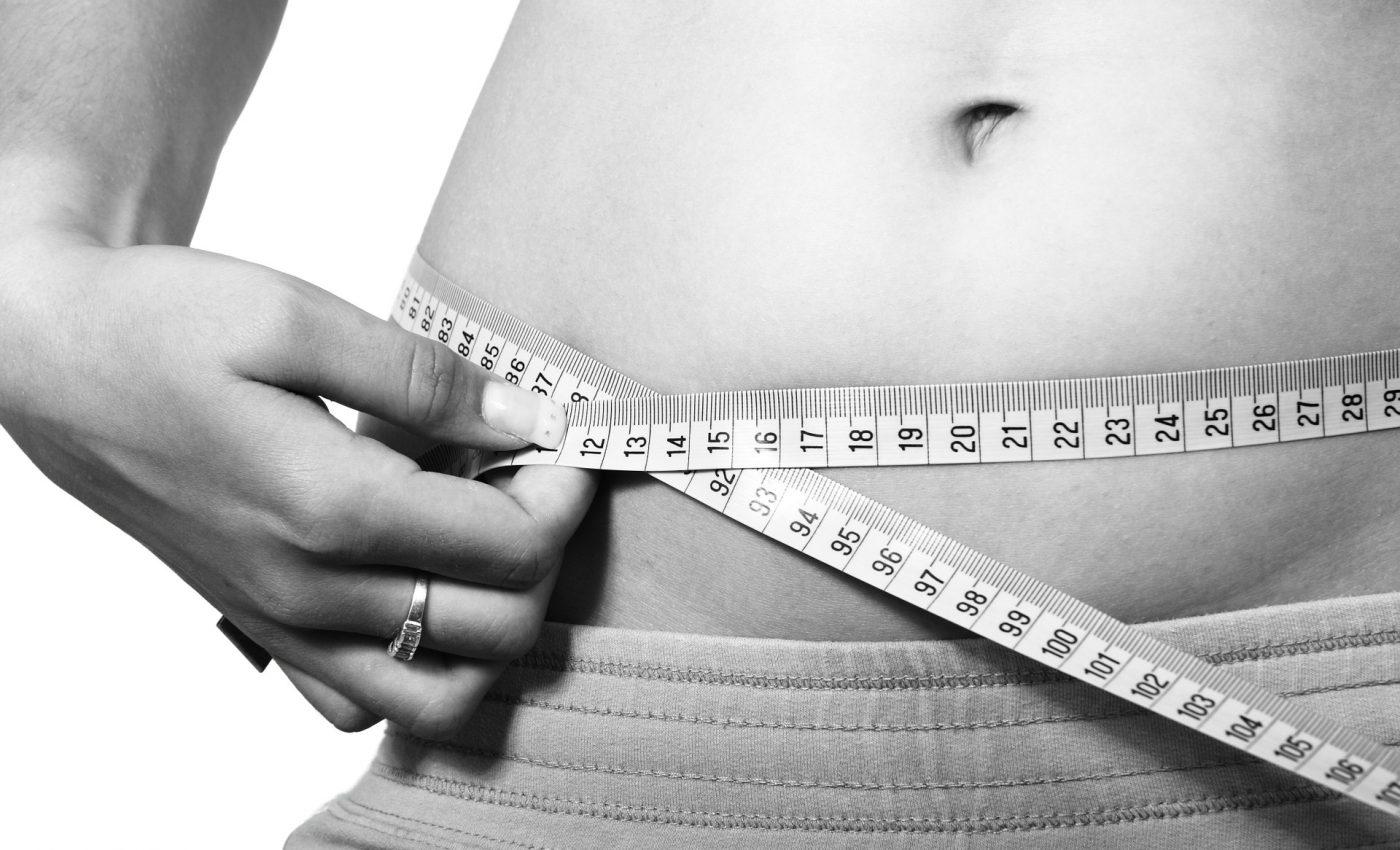 pierdere în greutate de iarbă mare pierderea în greutate rujuta