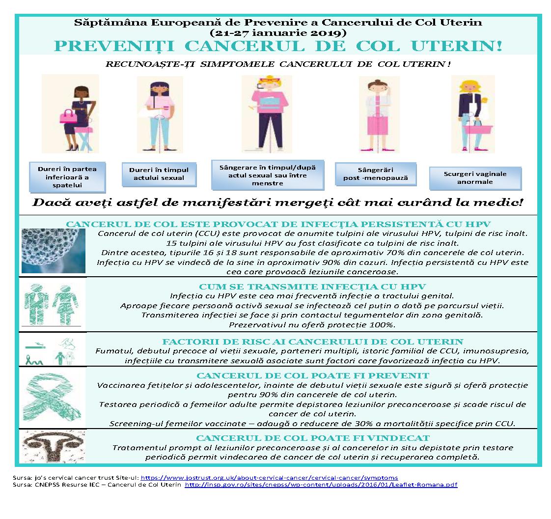 raportul privind sănătatea abc pierdere în greutate les mills balanța corpului pierdere în greutate