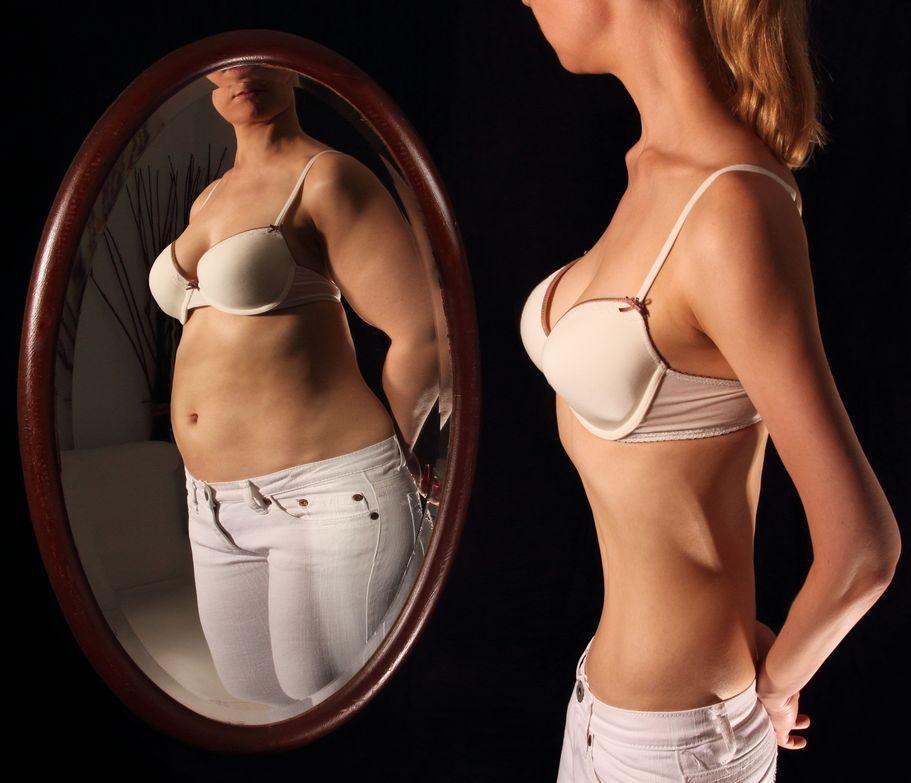jefuiește scăderea în greutate