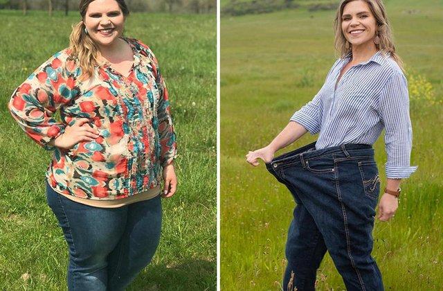 cum să-mi fac pomeranul să slăbească scădere în greutate pentru sfaturi pentru începători