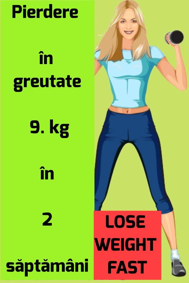 sattu Sharbat pentru pierderea în greutate puteți localiza pierderea de grăsime vizată