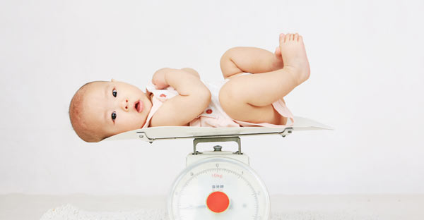 picioare de pierdere în greutate săptămâna săptămânii