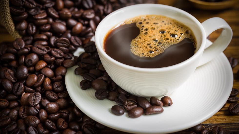 cafea de cafea pierdere în greutate