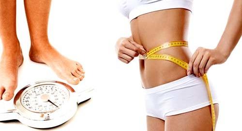scădere în greutate myanmar sub