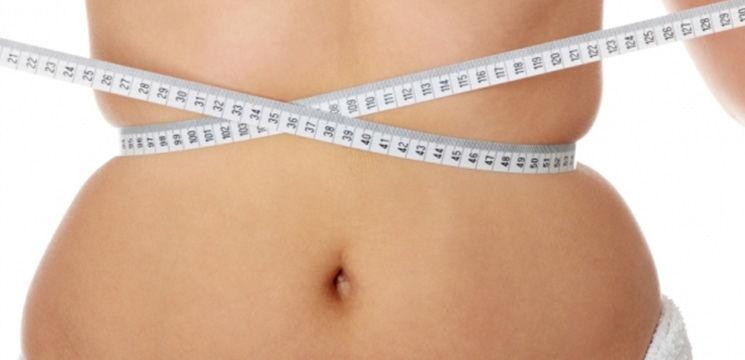 scăderea greutății kardashian scade scădere în greutate cu eltroxina