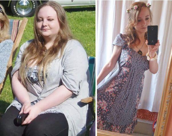 slăbește sănătatea femeilor im 60kg și vreau să slăbesc
