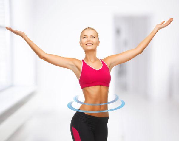 furia ajută la pierderea în greutate