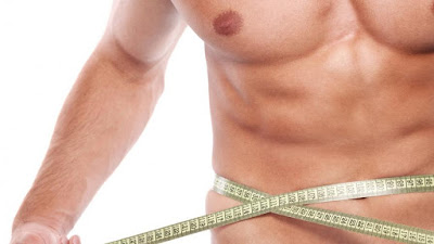 este 1 pierdere de grăsime corporală bună cel mai bun supliment pentru a arde grăsimea din burtă
