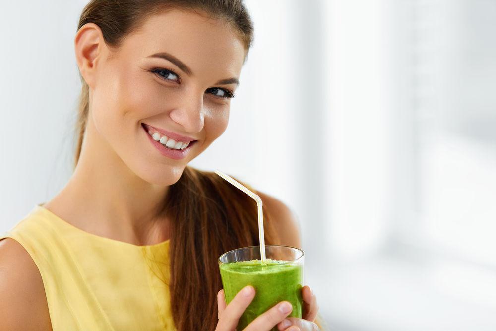 Etichetă: slabire rapida - Articole recente - Pierdeți în greutate în timp ce ttc