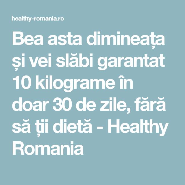 cum de a pierde în greutate fără efecte secundare