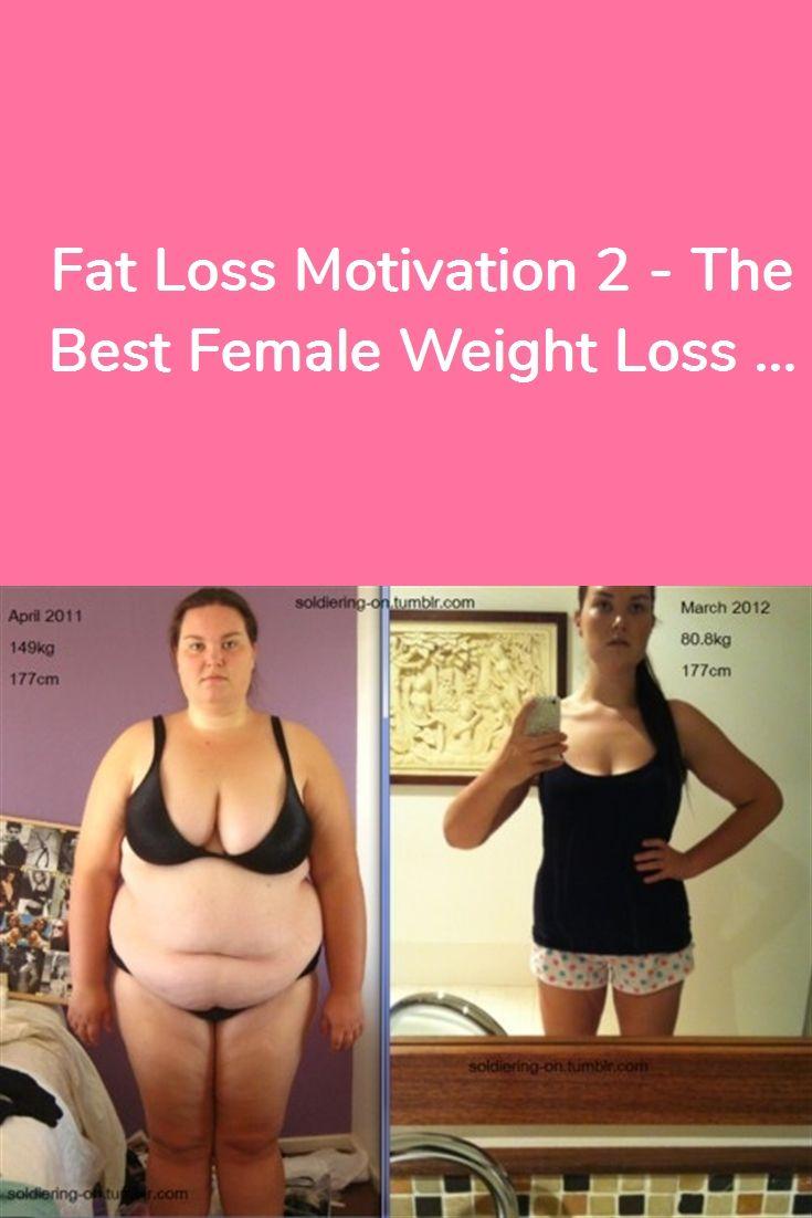 pierderea în greutate u2)