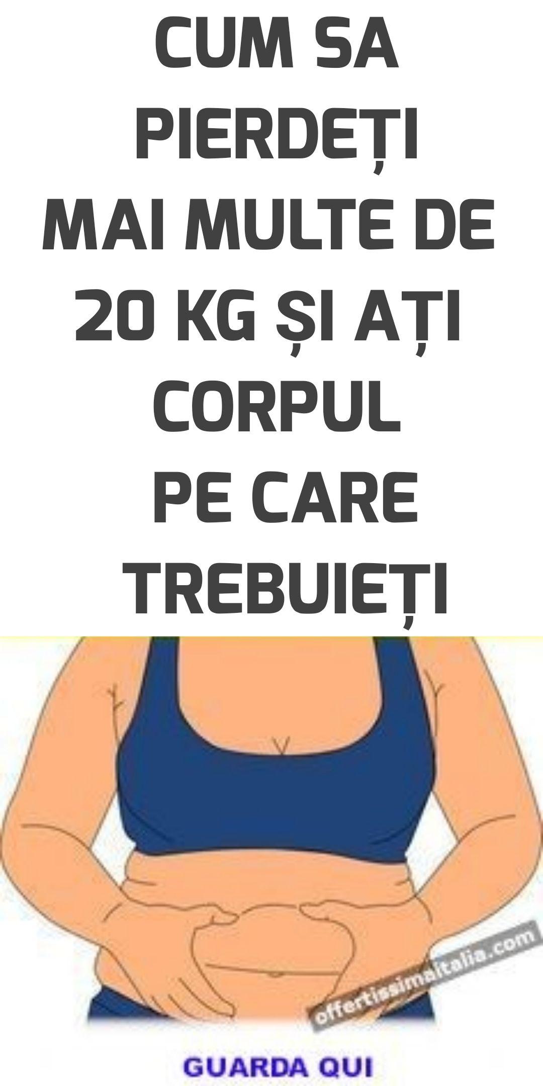 pierde 22 de kilograme de grăsime slabire usoara in 1 luna