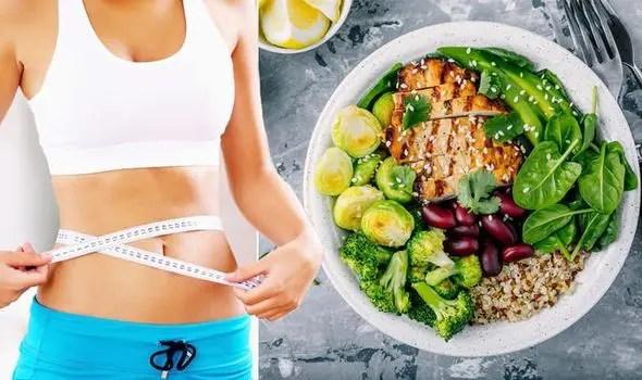 slăbiciune și oboseală la pierderea în greutate pierde în mod special grăsimea