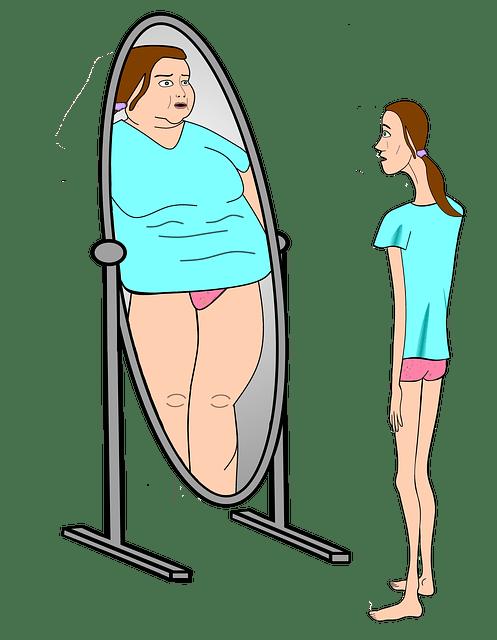 modalități de a pierde grăsimea omentum pierderea în greutate a întreprinzătorului