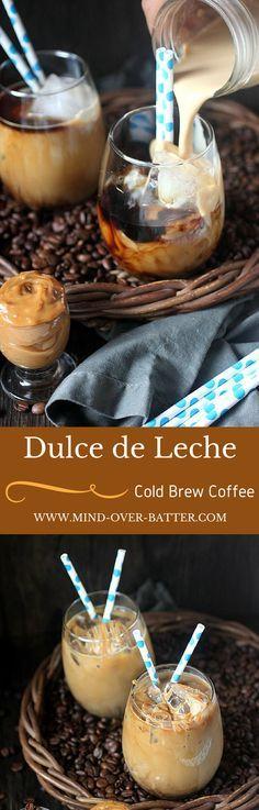 40+ Best Cafea images   cafea, rețete cafea, kauai hawaii