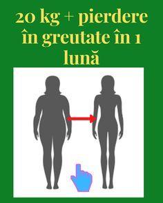 prosperă schema de piramidă în greutate pierdere în greutate)