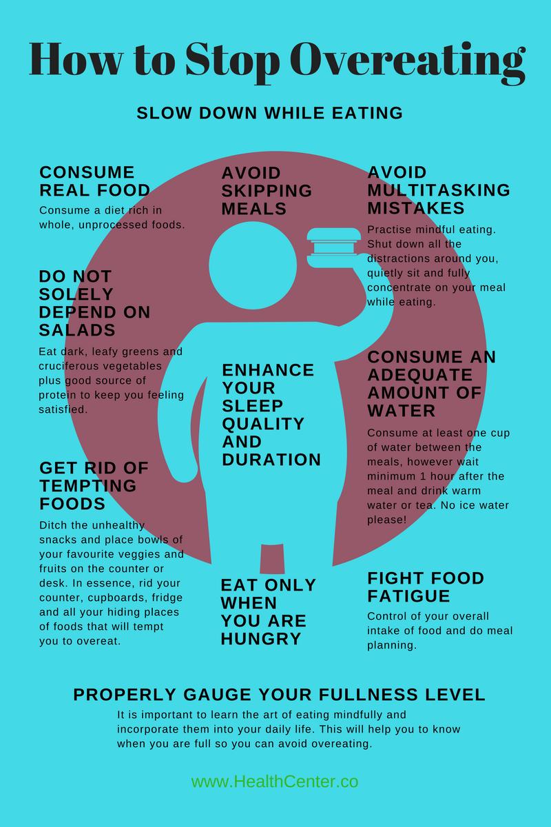 pierderea în greutate a întreprinzătorului care arzător de grăsime este bun pentru sănătate