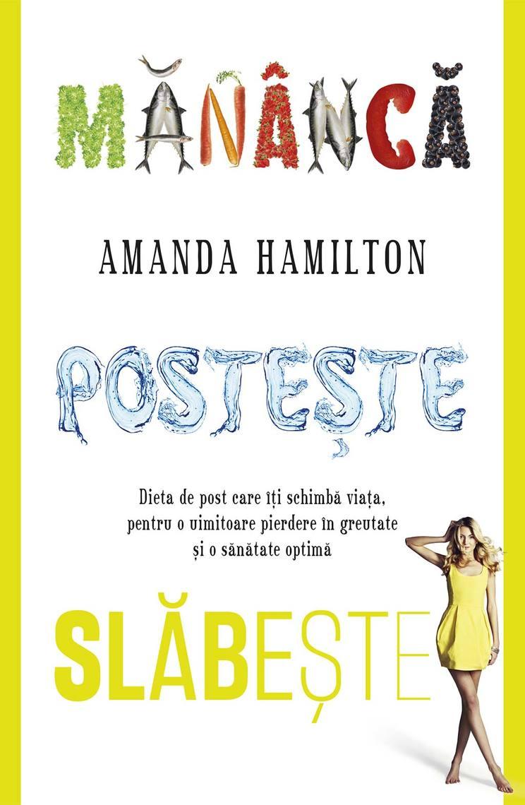 Filme Habana Blues - Online Completo Assistir pt