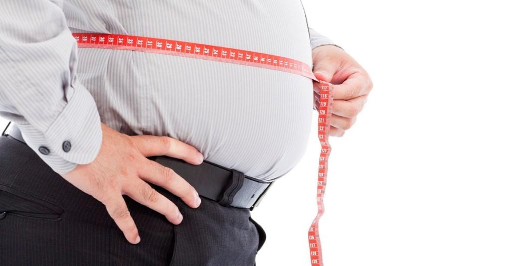Cum Slăbești Grăsime, Nu Mușchi, Pot sa pierd grasime in 2 luni