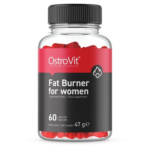 bolton de pierdere în greutate