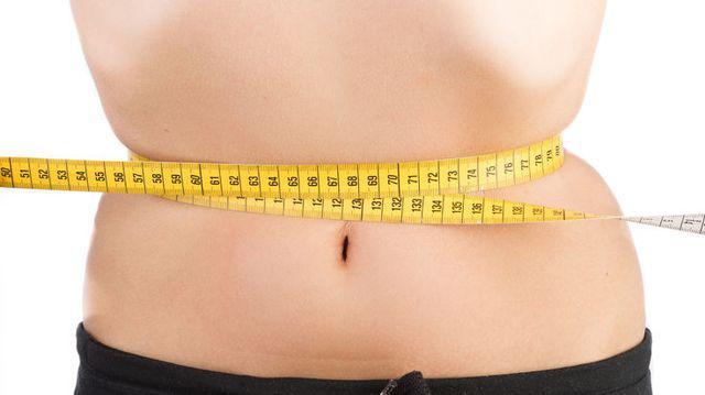 pierdere în greutate orbera lângă mine pierde-ti greutatea nu mintea