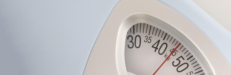 cum să scapi kilograme în 2 săptămâni efectele secundare ale arzătorului de grăsime roxy slab