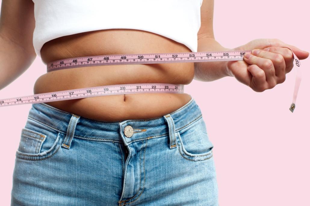 scădere în greutate cu ileostomie de ce pierdem în greutate când suntem bolnavi