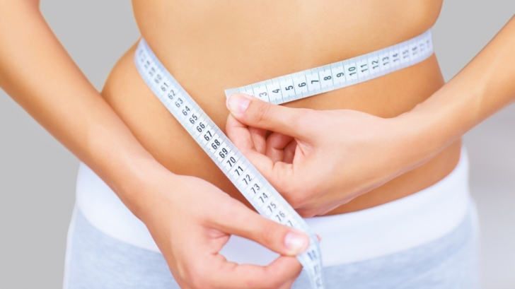 Pierderea în greutate se simte atât de bine scădere în greutate cu bare