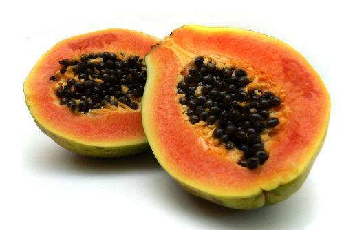 enzimele de papaya ajută la scăderea în greutate)