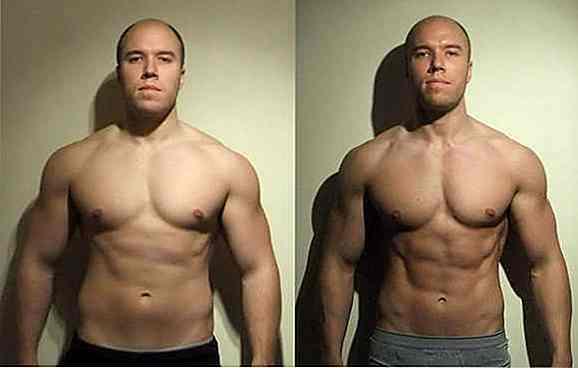 oxandrolona pentru a pierde în greutate
