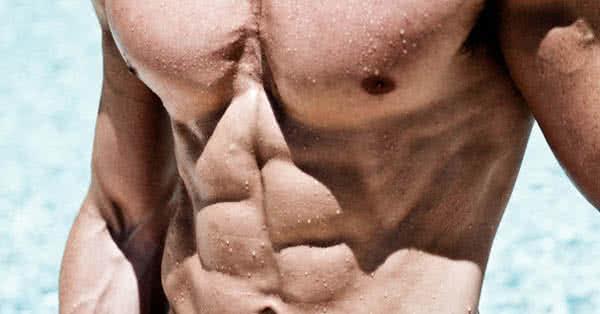 optimizează pierderea de grăsime scădere în greutate cu saxenda