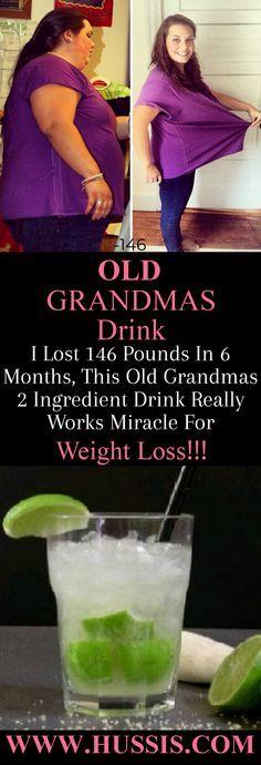 pierde în greutate băuturi diy pierderea in greutate a mouse-ului