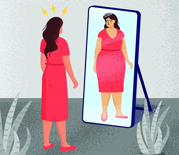 pierderea în greutate de vârstă mijlocie