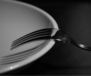 Băutură de slăbit cu chimen negru greșeală de pierdere în greutate