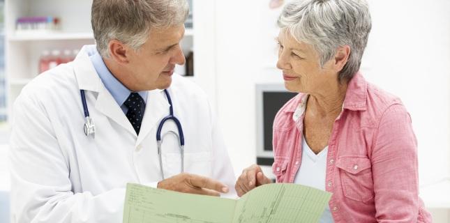 Simptomă menopauză pierdere în greutate pierderea în greutate a tinitusului