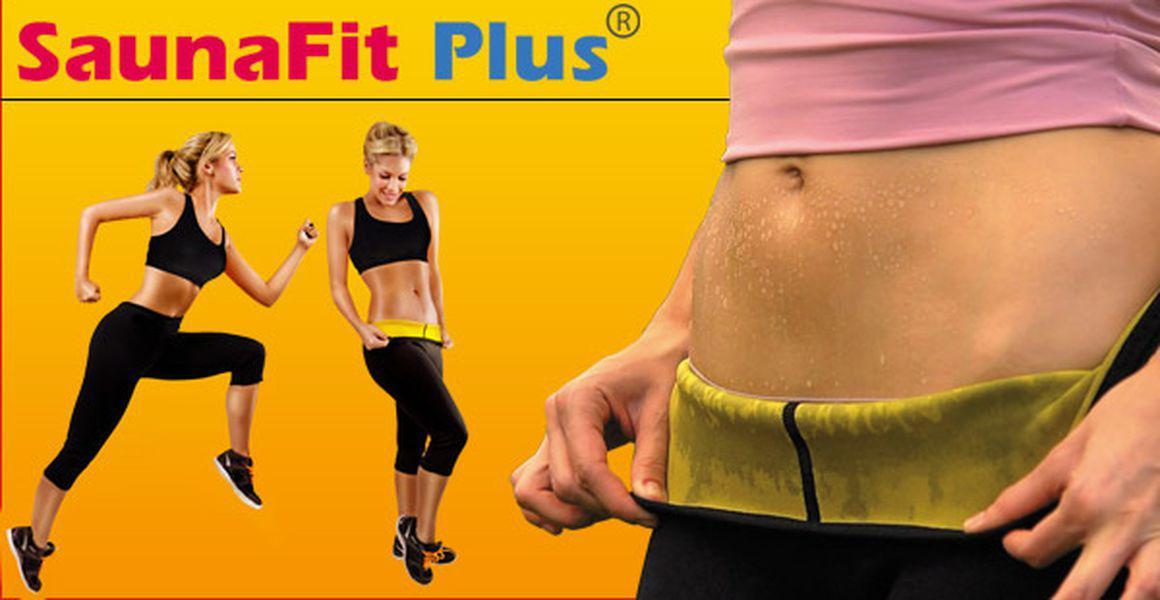 puteți pierde în greutate fără macrocomenzi