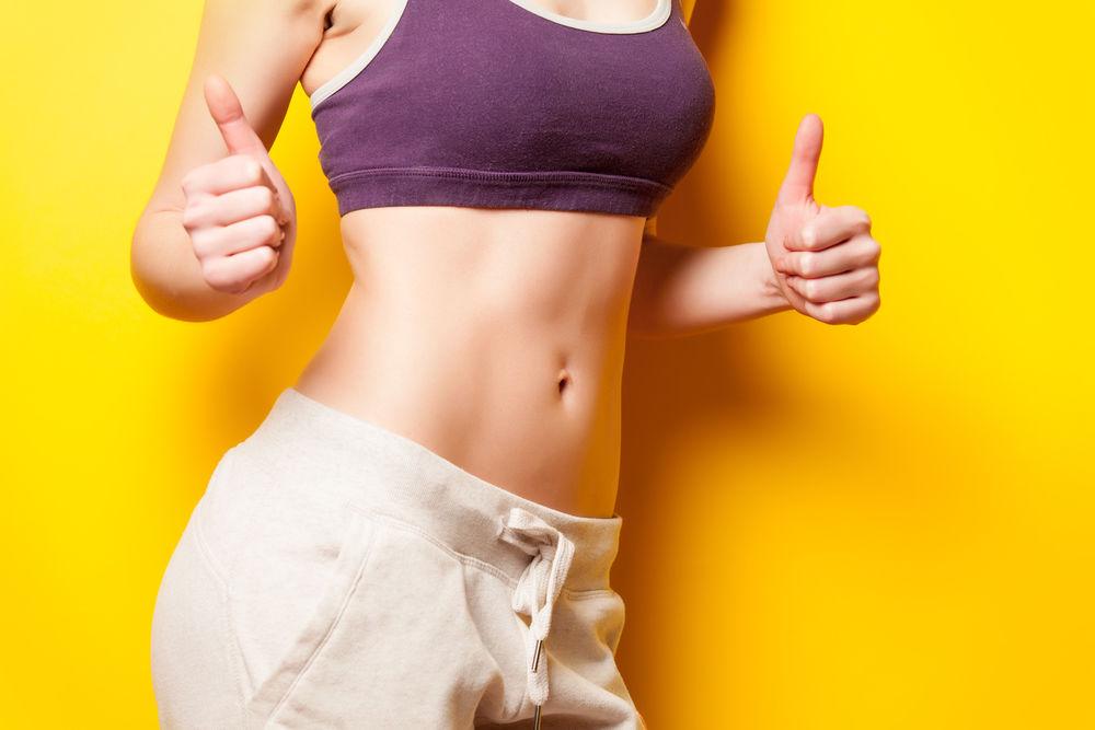 sbl lucerna tonica pentru pierderea in greutate slăbește mănâncă mult