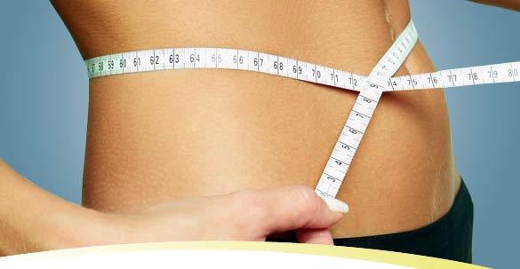 metabolismul boosters pentru pierderea în greutate