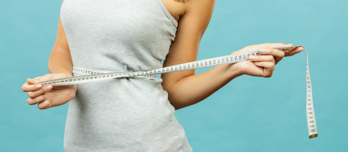 pierde grasimi fata de greutate putere de voință puternică pentru a pierde în greutate