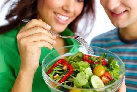 cea mai eficientă modalitate sănătoasă de a pierde în greutate