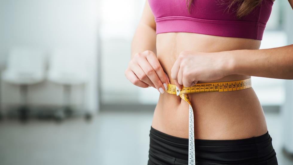 slăbește sănătatea femeilor ce să mănânci atunci când pierzi în greutate