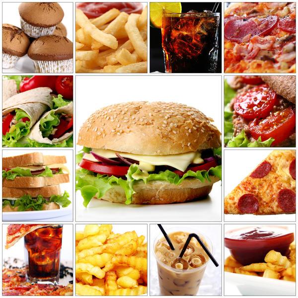 Sportivi și tulburări de alimentatie
