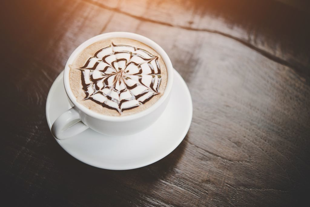 ceea ce este pierderea în greutate a cafelei timp arderea grăsimilor