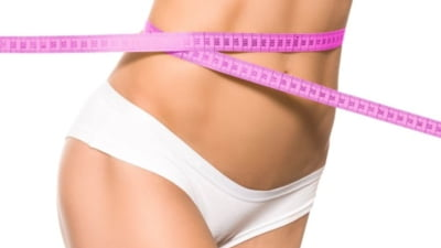 arderea grasimilor hz pierdere în greutate manga