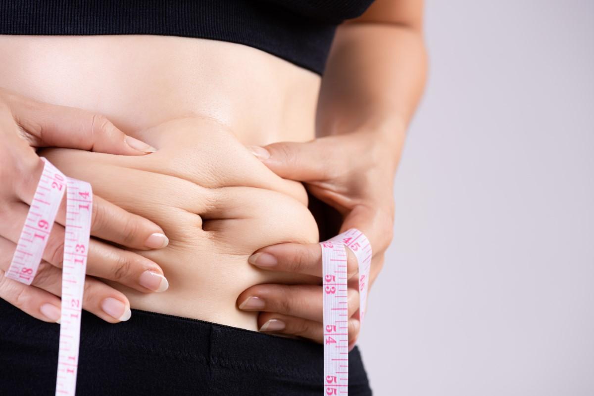 pierdere în greutate coboară microgynon 30)