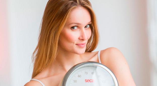 sfaturi naturale pierderea în greutate
