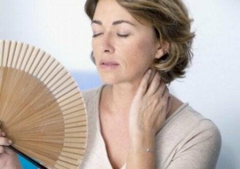 pierderi în greutate și sfaturi de menopauză