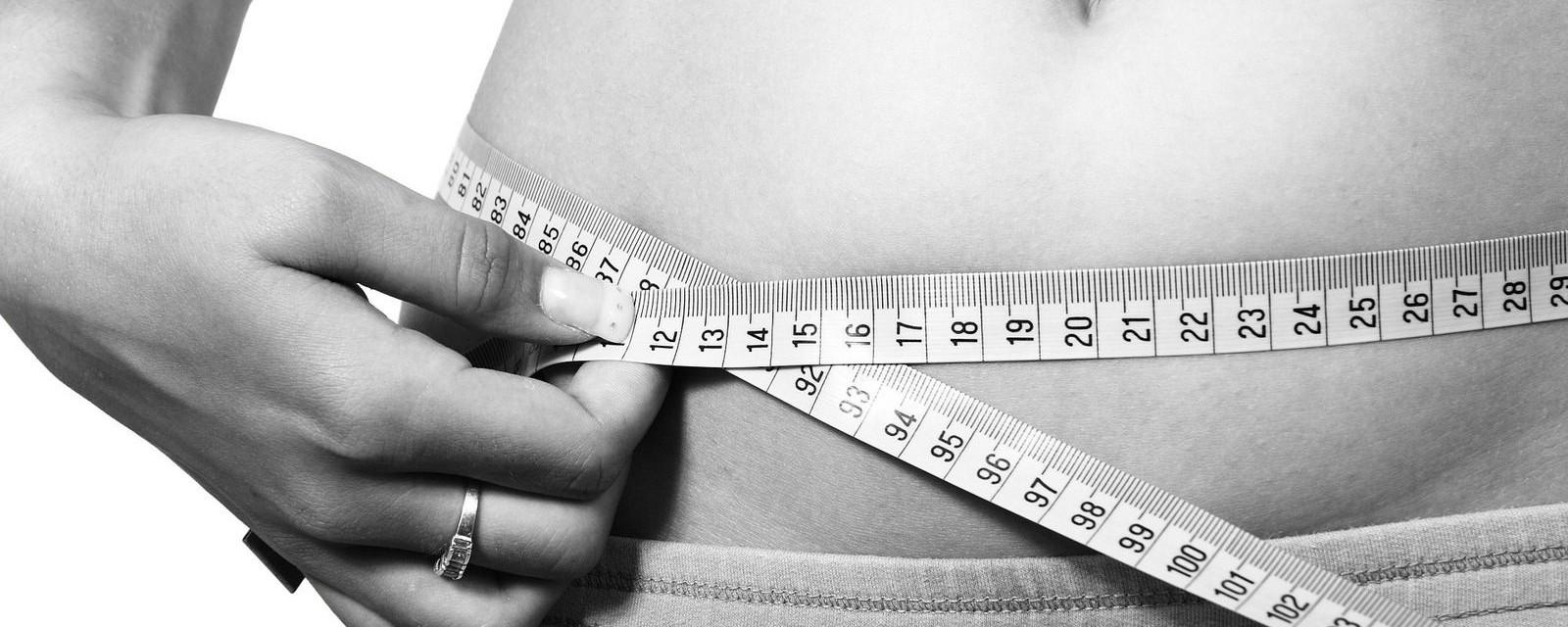 puteți pierde în greutate pe fodmap scăzut